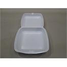 T-E17 Dinner Pack Large
