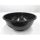 Black Noodle Bowl