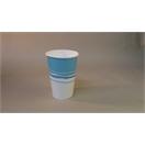 22oz Milkshake Cup
