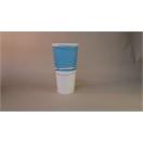 24oz Milkshake Cup