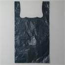 Medium Coex Blue Carry Bags