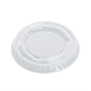Lid to fit 1oz Portion Cup