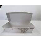 Enviro Burger Box
