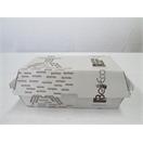 Enviro Snack Box Regular