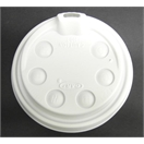 12oz Dart Sipper Lid