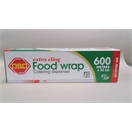 Cling Wrap 33x600 Oso