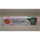 Cling Wrap 45x600