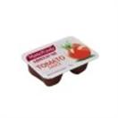 Tomato Sauce Portion