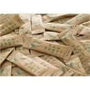Raw Sugar Sticks