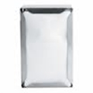 Dispenser Tall Fold Napkins