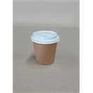 4oz coffee cups kraft