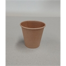 6oz Coffee Cup Kraft