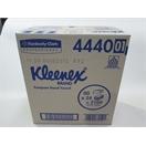 K4440 Slim Interleaved Hand Towel