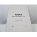 Silicon Paper 405 x 710 - 500Sheets