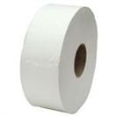 Jumbo Toilet Paper 2 Ply