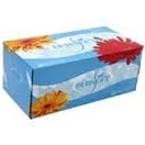Facial Tissues 180 2Ply