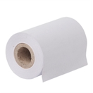 57 x 35 mm Thermal EFT Roll