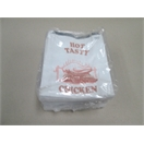 Small Chicken Bags