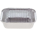 7419 Medium Takeaway Tray