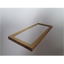 CATERING TRAY LID 1
