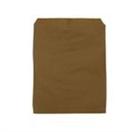 2W Brown Paper Bags