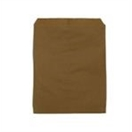 4F Brown Paper Bags