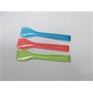 Gelato  Colour Spoons