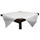 750 x 750 Paper Table Covers
