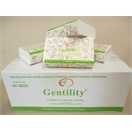 Gentility Compact Hand Towel