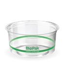 360ML CLEAR COLD BIOBOWL