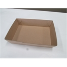 EX LARGE FOOD TRAY 5