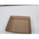 LARGE FOOD TRAY 3
